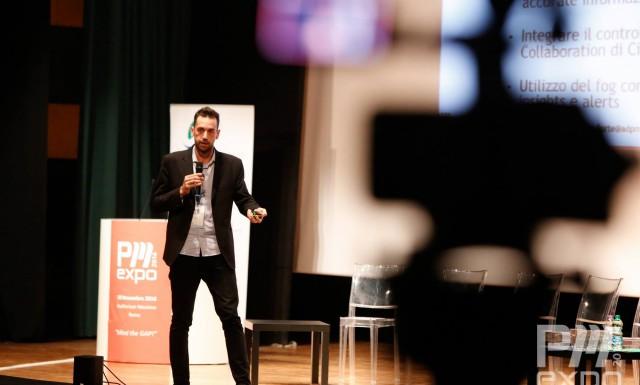 Droni e progetti di Startup